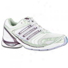 Adidas Women's Adistar Salvation