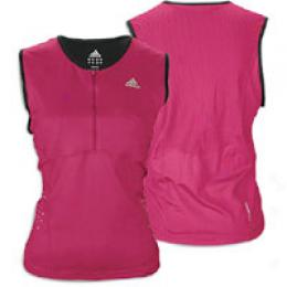 Adidas Women's Adistar Shimmel