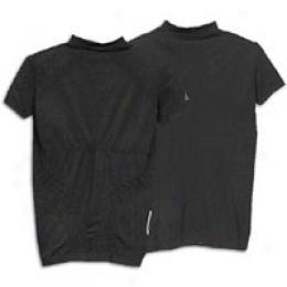 Adidas Women's Adistar Short Sleeve Mp3 Tee