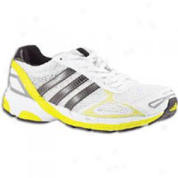 Adidas Women's Adizero Boston