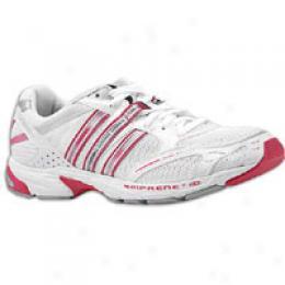 Adidas Women's Adizedo Mana