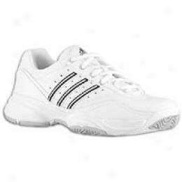 Adidas Women's Ambition Str Iv