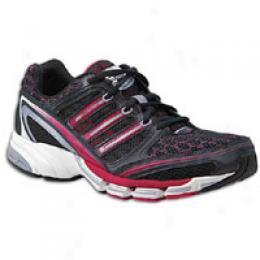 Adidas Women's Climacool Ozweego