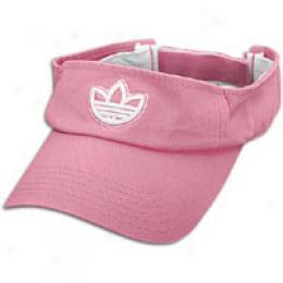 Adidas Women's Dixie Visor
