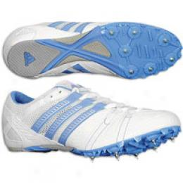 Adidas Women's Edge Dash