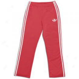 Adidas Women's Firebird 1 Track Pant