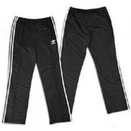 Adidas Women's Firebird Pant