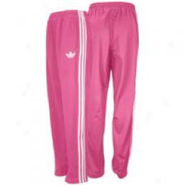 Adidas Women's Firebird Track Pant