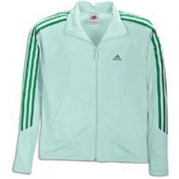 Adidas Women's Fremont Jacket