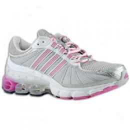Adidas Wonen's Heel Bounce