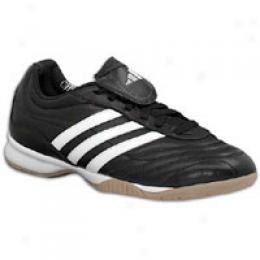 Adidas Women's Matteo Viii In