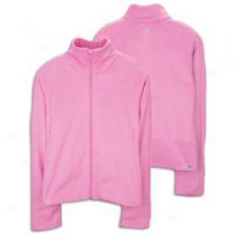 Adidas Women's Momentum Jacket