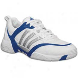 Adidas Women's Newrano