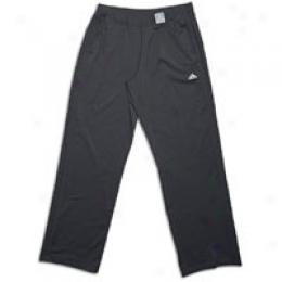 Adidas Women's Rebound Pant