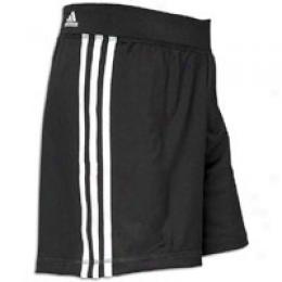 Adidas Women's Rebound Short