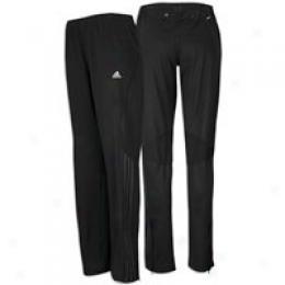 Adidas Women's Response Astro Pant