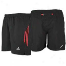 Adidas Women's Response Baggy Short
