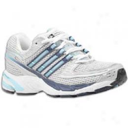 Adidas Wonen's Response Cushion 17