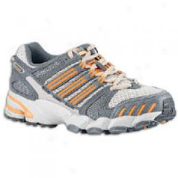 Adidas Women's Response Trail 15