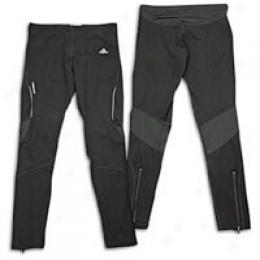Adidas Women's Supernova Brushed Tight