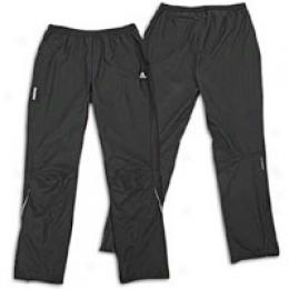 Adidas Women's Supernova Stab Windstopper Pant
