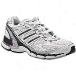 Adidas Women's Supernova Sequence