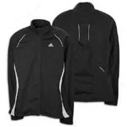 Adidas Women's Supernova Xtreme Jacket