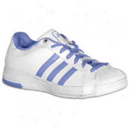 Adidas Women's Superstar 2g '08