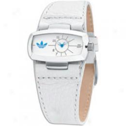 Adidas Women's Tease Watch
