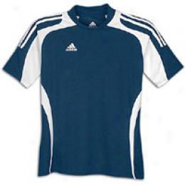 Adidas Women's Toque Jersey