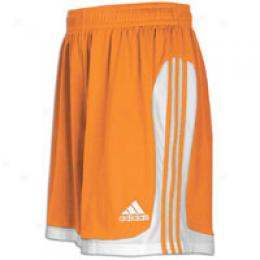 Adidas Women's Toque Short