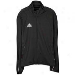 Adidas Women's Tr Jacket