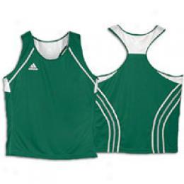 Adidas Women's Track Singlet