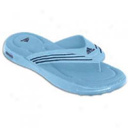 Adidas Women's Trovao Thong