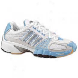 Adidas Women's Vuelo Cc Ii
