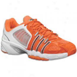 Adidas Women's Vuelo Cc