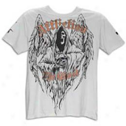 Affliction Men's Kelly Pzviik Tee