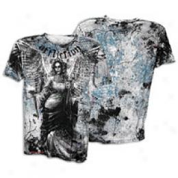 Affliction Men's Release Tee