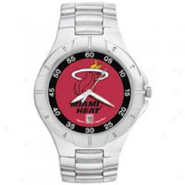 Anderson Nba Pro Ii Watch