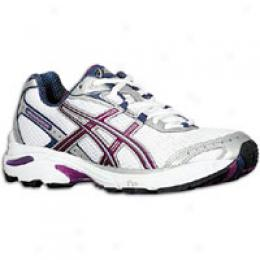 Asics(r) Gel-landreth 5 - Women's