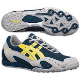 Asics(r) Men's Corrido(r) Spike