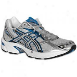 Asics(r) Men's Gel 1130
