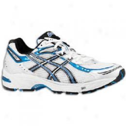 Asics(r) Men's Gel 1140
