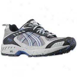 Asics(r) Men'a Gel-arctic Wr 2