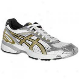 Asics(r) Men's Gel-bandito