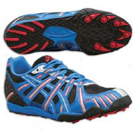 Asics(r) Mehs Gel-dirt Dog(r)