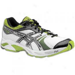 Asics(r) Men's Gel-ds Trainer Xiii