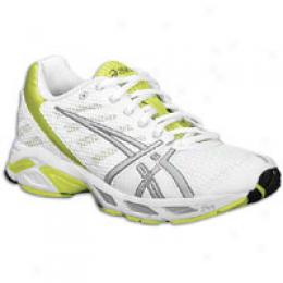 Asics(r) Men's Gel Ds Trainer 12