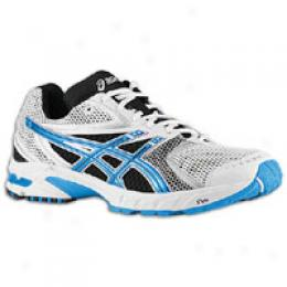 Asics(r) Men's Gel-ds Trainer 14