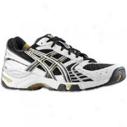 Asics(r) Men's Gel-intensity